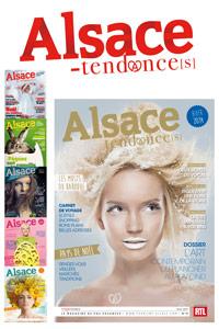 Alsace-tendance(s)