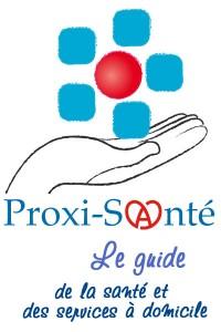 proxi-sante_net